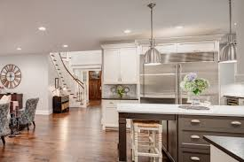 Kitchen Remodel Kitchen Kitchen Remodel Photos Decor Contemporary Concepts