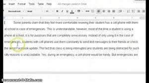 my home essay in punjabi why i want to attend a college essay