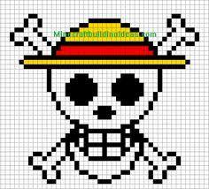 131 Best Minecraft Pixel Art Templates Images Hama Beads Patterns