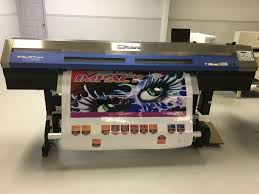 Color Printer Large Format L L L Duilawyerlosangeles