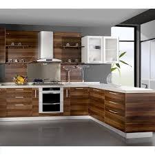 Stainless Steel Boss Bar Office Kitchen Cupboard Cabinet Knob
