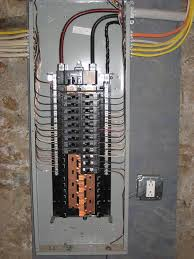 house wiring 200 amp the wiring diagram readingrat net Wiring A Homeline Service Panel house wiring 200 amp the wiring diagram, house wiring Electrical Wiring Main Service Panel