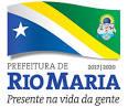 imagem de Rio Maria Pará n-12