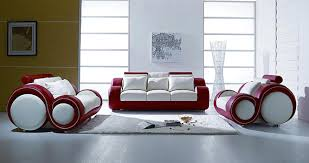 stylish furniture for living room. unique stylish living room furniture by vig sofa for decor report