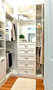 built in closet storage built in jewelry storage closet jewelry storage walk in closet master closet