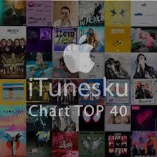 Chart Lagu Prambors Chart Top 40 Prambors Februari 2019 Itunes Plus Aac M4a