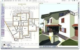 build house build a home dreaded build house plans home draw floor plan