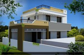 smartness inspiration house portico designs photos in tamilnadu 15