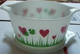 Rare Pyrex Patterns Inspiration Rare Pyrex Patterns Can You Name These Flickr