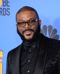 Drama Film Tyler Perry To Film White House Drama The Oval This Summer