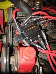 installing hei distributor jeep cj 7 amc 360 v8 this results in less stalls at low rpm crawling the hei is an upgrade that is definitely worth the bucks highly recommended