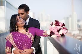 Shanthy + Paul : Toronto Wedding | Jennifer Yun Photography | Toronto  Lifestyle Wedding + Portrait Photographer