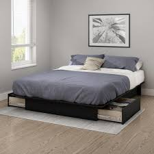white bedroom furniture king. Bedroom:Bedroom Furnitures List Morally Ashley Furniture Rooms To Go Locations Cheap Bedroom Sets White King