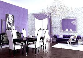 purple living room accessories large size of living room in greatest