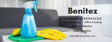 cleaning services round rock. Interesting Round Photo Of Benitez Cleaning Services  Round Rock TX United States Throughout Rock O