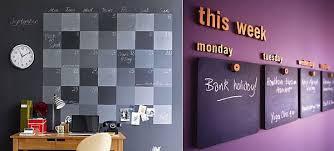 view in gallery kids blackboard decoration ideas beautiful home office chalkboard