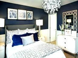 chandelier for bedroom chandelier in bedroom chandelier in bedroom master bedroom chandelier bedroom master bedroom chandelier chandelier for bedroom