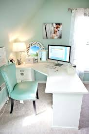 elegant office desk. Elegant Office Decor Luxury Ideas Inspiring Home That Will Blow Your . Desk E