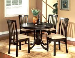 36 round kitchen table inch round dining table inch round kitchen table brown finish fiberglass dining