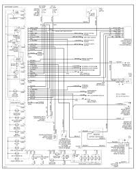 2002 ford ranger wiring diagram 2002 lincoln town car wiring 2003 ford explorer wiring schematic at 2002 Ford Explorer Wiring Diagram