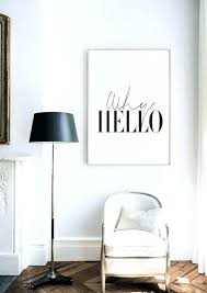 wall art ideas for hallways so simple easy wall art ideas hallway