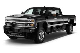 2018 chevrolet 2500 high country. beautiful chevrolet 2017 chevrolet silverado 2500hd high country 4 door trucks and 2018 chevrolet 2500 high country 1