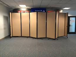 soundproofing office space. Sound Blocking Room Divider Soundproofing Office Space