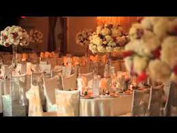 Villa Barone Bronx Villa Barone Manor Reception Venues Bronx Ny