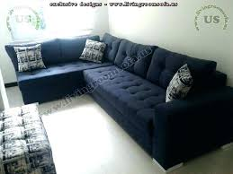 blue sectional couch blue leather sectional sofa royal blue sectional couch modern navy blue sectional sofa