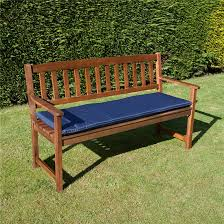 billyoh windsor traditional bench 2 3 seater wooden garden furniture