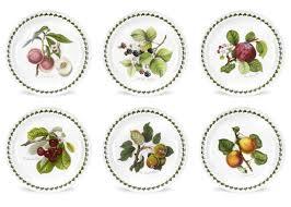 dinner plates uk only. dinner plates uk only .