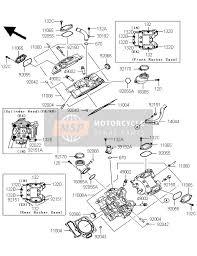 kawasaki kfx 700 wiring diagram wiring diagram autovehicle kawasaki kfx 700 wiring diagram