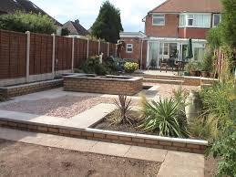 Small Picture Garden Landscape Cost Interior Design
