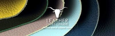 welcome to the best leather hides supplier