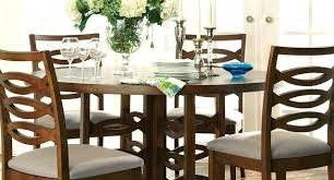 dining room furniture names. Beautiful Furniture Dining Room Furniture Names Impressive Inspiration  S Style Of For To Dining Room Furniture Names E
