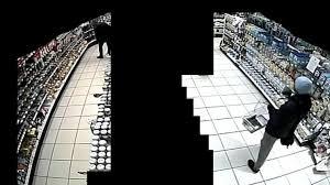 Resultado de imagem para IMAGENS DE COMIDAS DAS ILHAS SALOMÃO