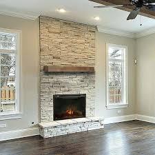 full size of shelf recommendations wood fireplace mantel shelf inspirational wood fireplace mantle shelves best floating