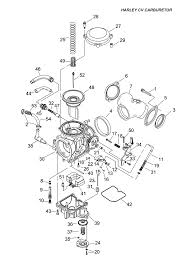 cv performance harley cv carburetor tuning issues harley cv carburetor diagram