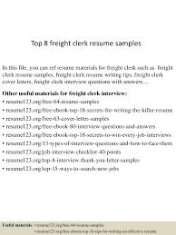 Dsp Engineer Sample Resume 22 Examples Of Hr Resumes Hr Generalist
