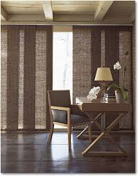 full size of door design distinguished patio door window panels coverings bamboo sliding l for