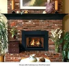 propane gas fireplace propane gas fireplace propane fireplace insert propane gas fireplace inserts free standing propane propane gas fireplace