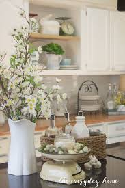 home decoration kitchen for well kitchen ideas decor and