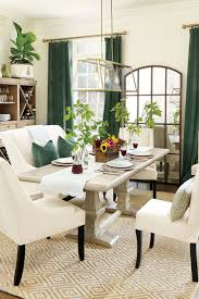 Ballard Designs Fall 2015 Collection. Neutral Dining RoomsModern ...