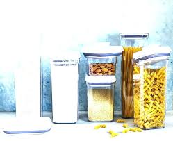 oxo cereal dispenser cereal dispenser cereal dispenser pop containers good grips qt pop large cereal dispenser