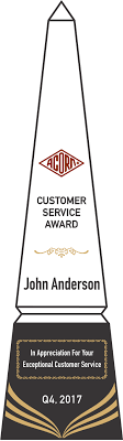 customer service award template customer service award template kays makehauk co