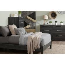 Mens Bedroom Sets | Wayfair