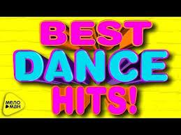 Best Dance Hits 2017 2018 Top 20 Euro Music Super Video Favorite Songs