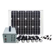 Price Yellow Solar Power Led Light Kits For Home  Buy Solar Power Solar Power Light Kits