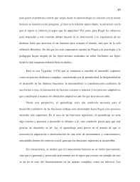 "dbq essay on manifest destiny ratifying the constitution dbq  dbq essay on manifest destiny """
