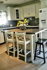 kitchen island table ikea. Kitchen : Marvelous Island Table Ikea Hack Stenstorp With Regard To 23 Lovely Pics Of T
